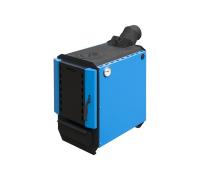Твердотопливный котел ZOTA Box 8