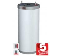 Накопительный водонагреватель косвенного типа ACV Comfort 100L