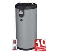 Косвенный водонагреватель ACV SMART STD 210L