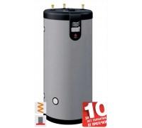 Косвенный водонагреватель ACV SLE 130L