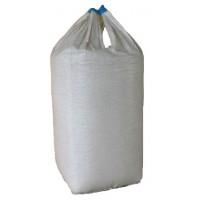 Топливные пеллеты в биг-бэгах 900 кг