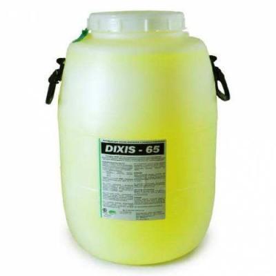 Теплоноситель DIXIS-65 215 кг