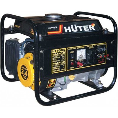 Huter DY 2500l