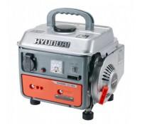 Бензиновый генератор Hyundai Home HHY 960A