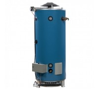 Накопительный газовый водонагреватель American Water Heater BCG3-80T190-6N