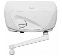 Электрический водонагреватель Atmor CLASSIC 501 3500 Кухня