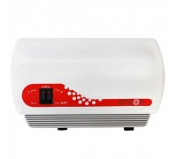 Электрический водонагреватель Atmor In-Line 7