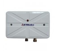 Электрический водонагреватель ETALON System 600