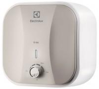 Электрический водонагреватель Electrolux EWH 10 Q-bic O