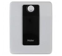 Электрический водонагреватель Haier ES15V-Q2(R)