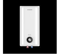 Электрический водонагреватель Hyundai H-SWS11-50V-UI706