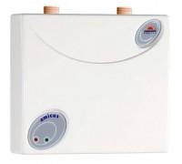 Электрический водонагреватель Kospel EPO.D-5