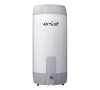 Электрический водонагреватель OSO S 200 (3кВт)