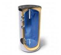 Электрический водонагреватель Tesy EV 500 75