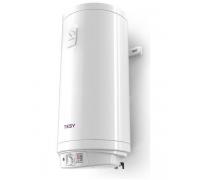 Электрический водонагреватель Tesy GCV 50 16D - Slim
