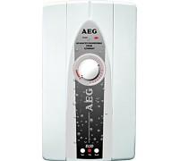 Электрический водонагреватель AEG BS 45E