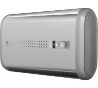 Электрический водонагреватель Electrolux EWH 50 Centurio DL Silver H