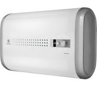 Электрический водонагреватель Electrolux EWH 100 Centurio DL H