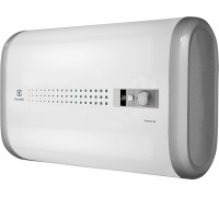 Электрический водонагреватель Electrolux EWH 50 Centurio DL H