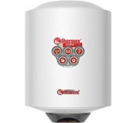 Электрический водонагреватель Thermex Eterna 30 V Slim