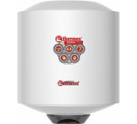 Электрический водонагреватель Thermex Eterna 50 V