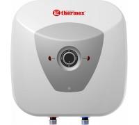 Водонагреватель накопительный электрический Thermex Hit 10 O (pro) установка над раковиной