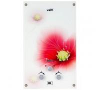 Газовый водонагреватель Vatti LR20-EGE