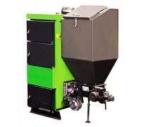 Lavoro Eco LR-16