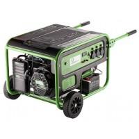 Газовый генератор Green Gear GE-7000