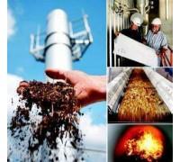 Биомасса и котлы на биомассе