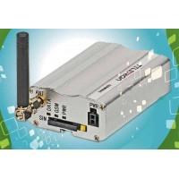 GSM МОДЕМ RB800 для котлов FACI