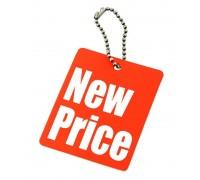 Увеличение цен на котлы ACV