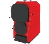 Твердотопливный котел Ecosystem BW160 Classic