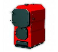 Твердотопливный котел Sunsystem WBS 160 KW