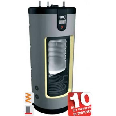 Бойлер ACV SLME 400 косвенного нагрева