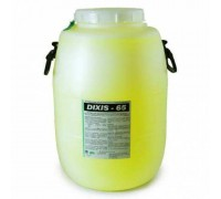 Теплоноситель DIXIS-65 50 кг