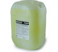 Теплоноситель DIXIS TOP-30 10 кг