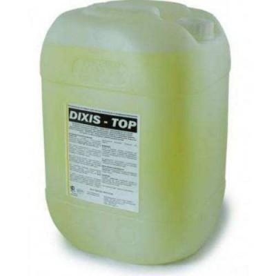 Теплоноситель DIXIS TOP-30 20 кг