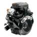 Бензиновый генератор Generac GP5000