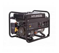 Бензиновый генератор Hyundai Hybrid HHY 3000FG