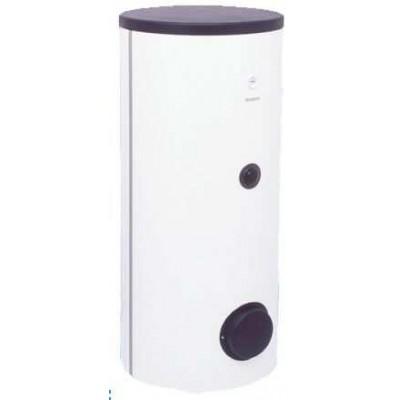 Бойлер Drazice OKC 300 NTRR/BP косвенного нагрева